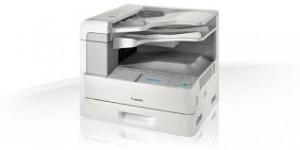 Fax Canon i-SENSYS FAX-L3000